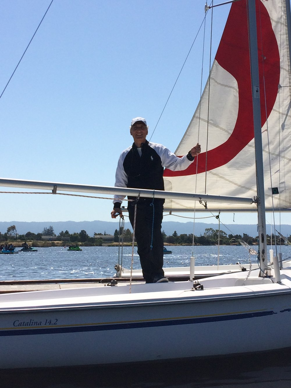Me on Sailboat Shoreine1.JPG