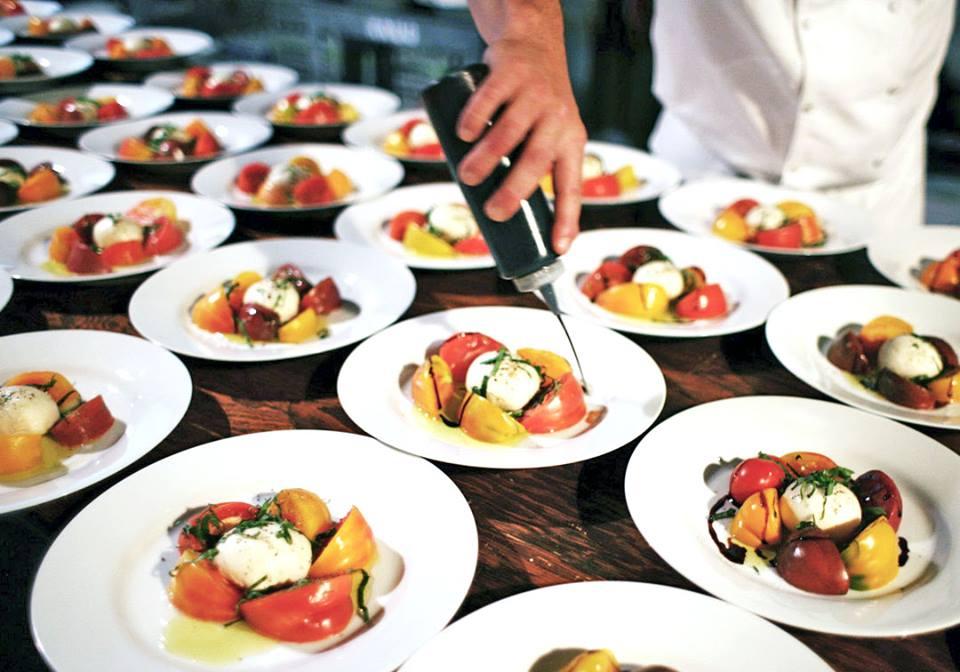 Caprese Salad tre posti.jpg