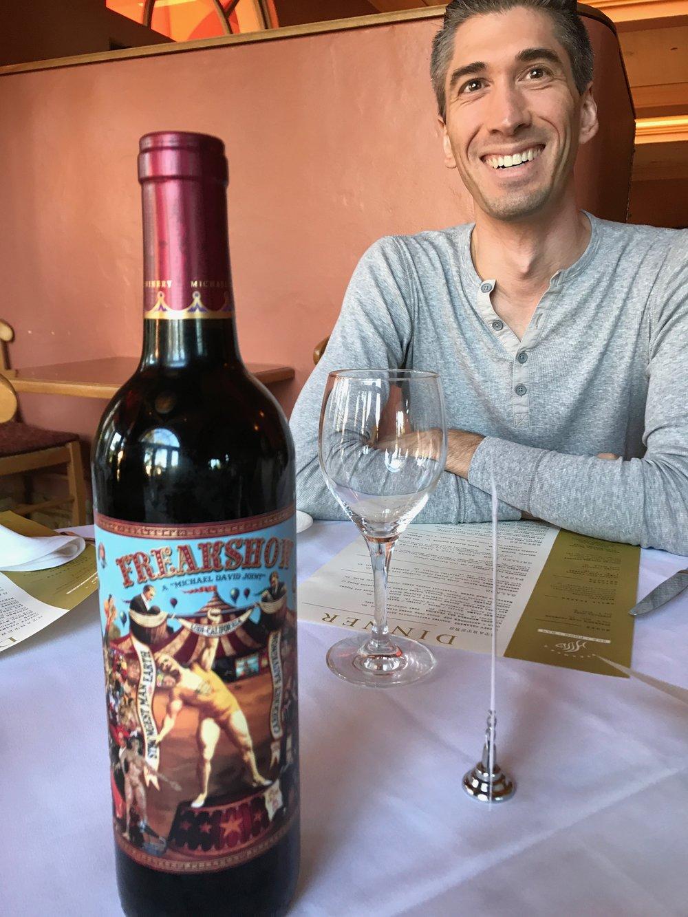 Jason & Freakshow WineIMG_0011.jpg