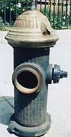 Fire Hydrant (Hoboken Style) 1326Ethan.jpg