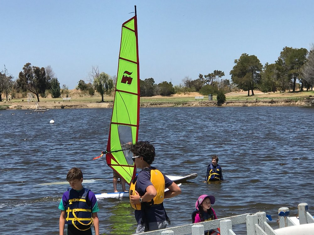 Green sail windsurfer IMG_0341.jpg