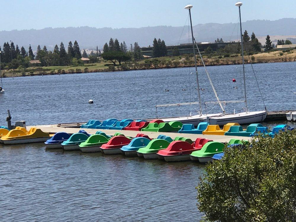 Paddle boats at dockIMG_0347.jpg