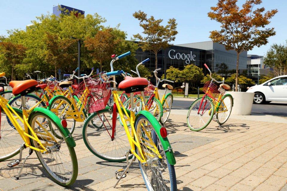 google bike-2.jpg