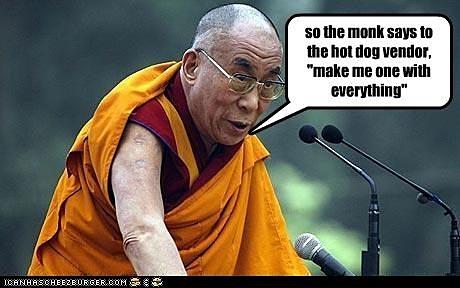 Dalai Lama.jpg 2.jpg