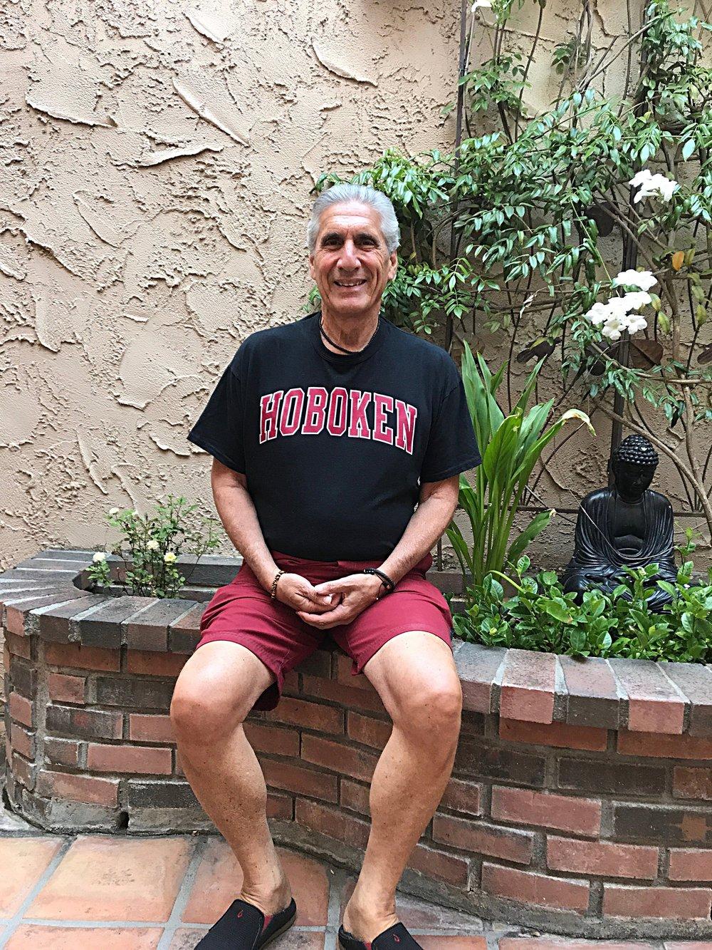 Hoboken T shirt IMG_0328.jpg 5.jpg