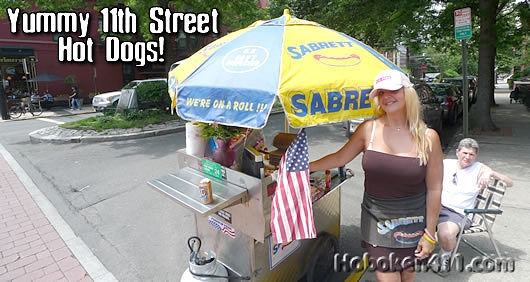 Nancy's Hotdogs 11th hoboken.jpg 3.jpg