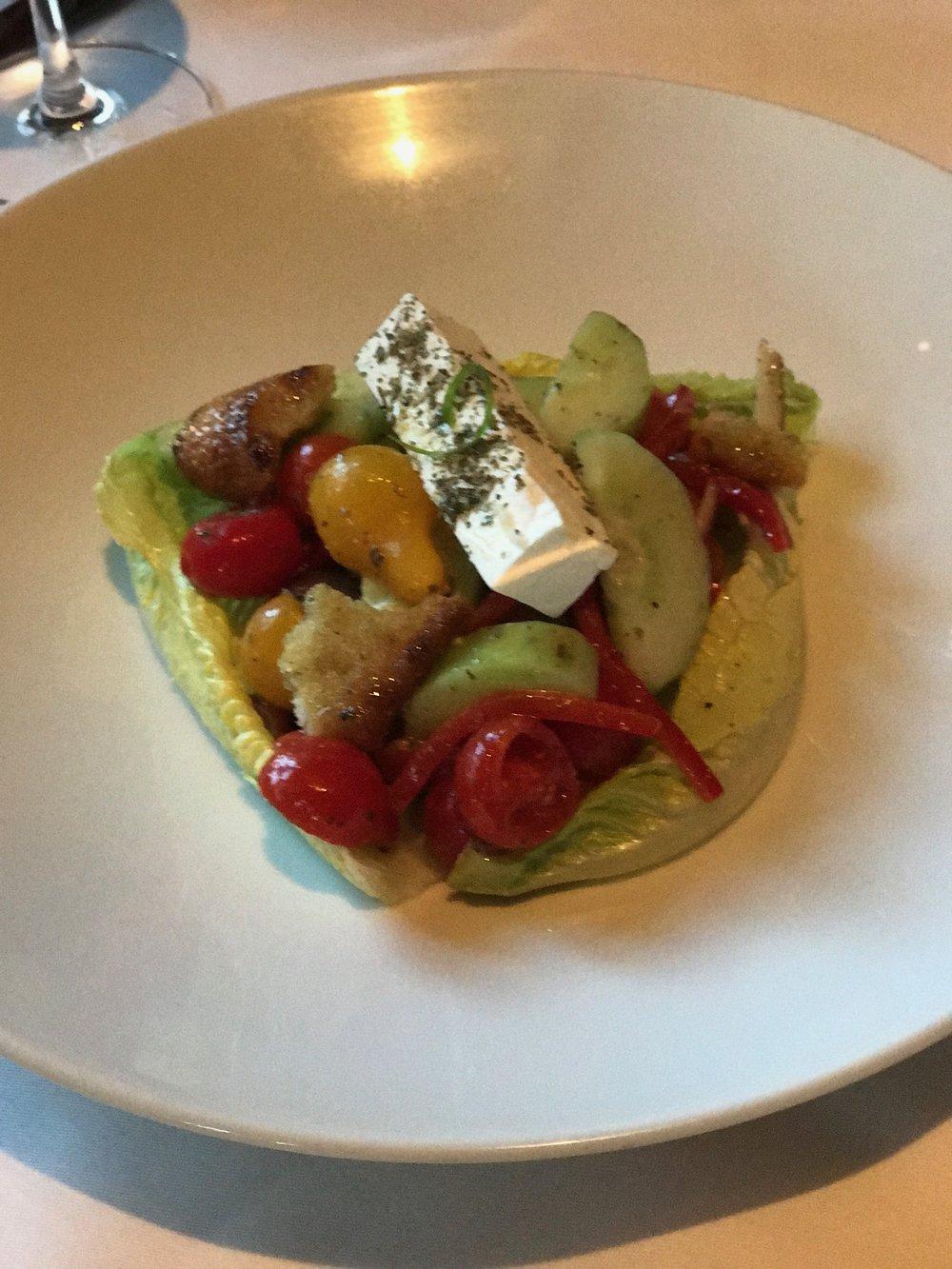 Greek Salad IMG_0431.jpg*******.jpg