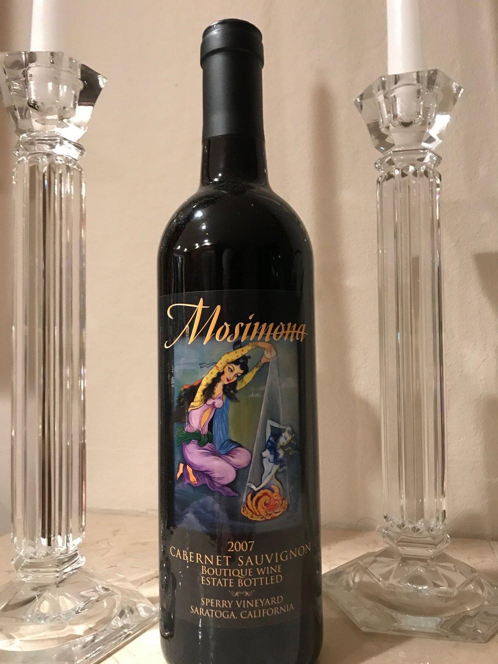 Mo & Simin Wine gift X 2IMG_0455.jpg