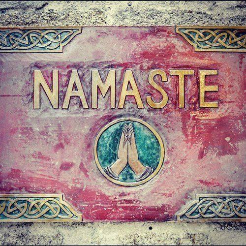 Namaste' SIgn copy.jpg