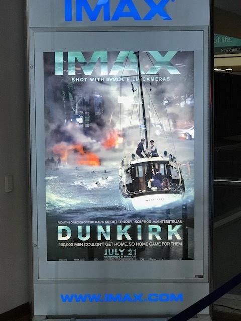 Dunkirk IMAX SIGN IMG_0552.JPG