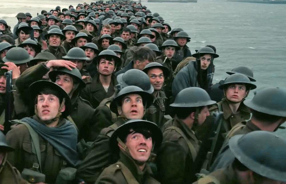 Dunkirk+2.jpg