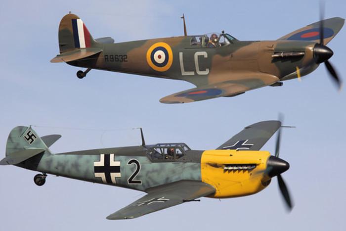 spitfires image.jpg
