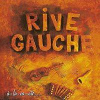 Rive Gauch.jpg*.jpg