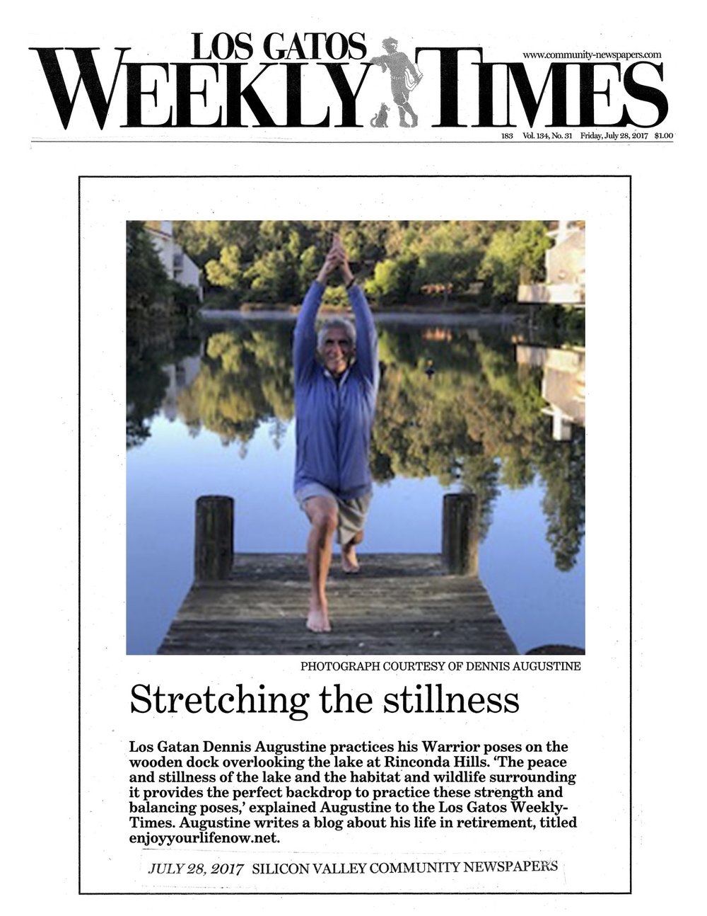 My Yoga Pose item L.G. Times Weekly JPEG.jpg
