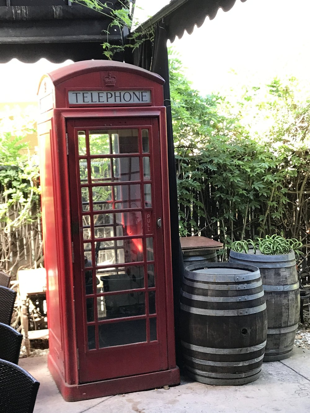 Red Telephone Booth IMG_1733.JPG