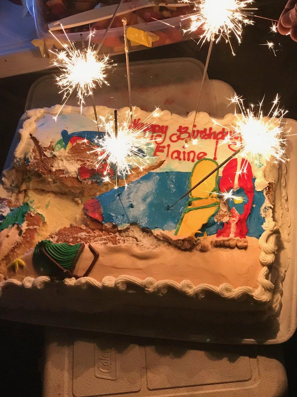 Birthday cake w sparklers IMG_2210.jpg*.jpg