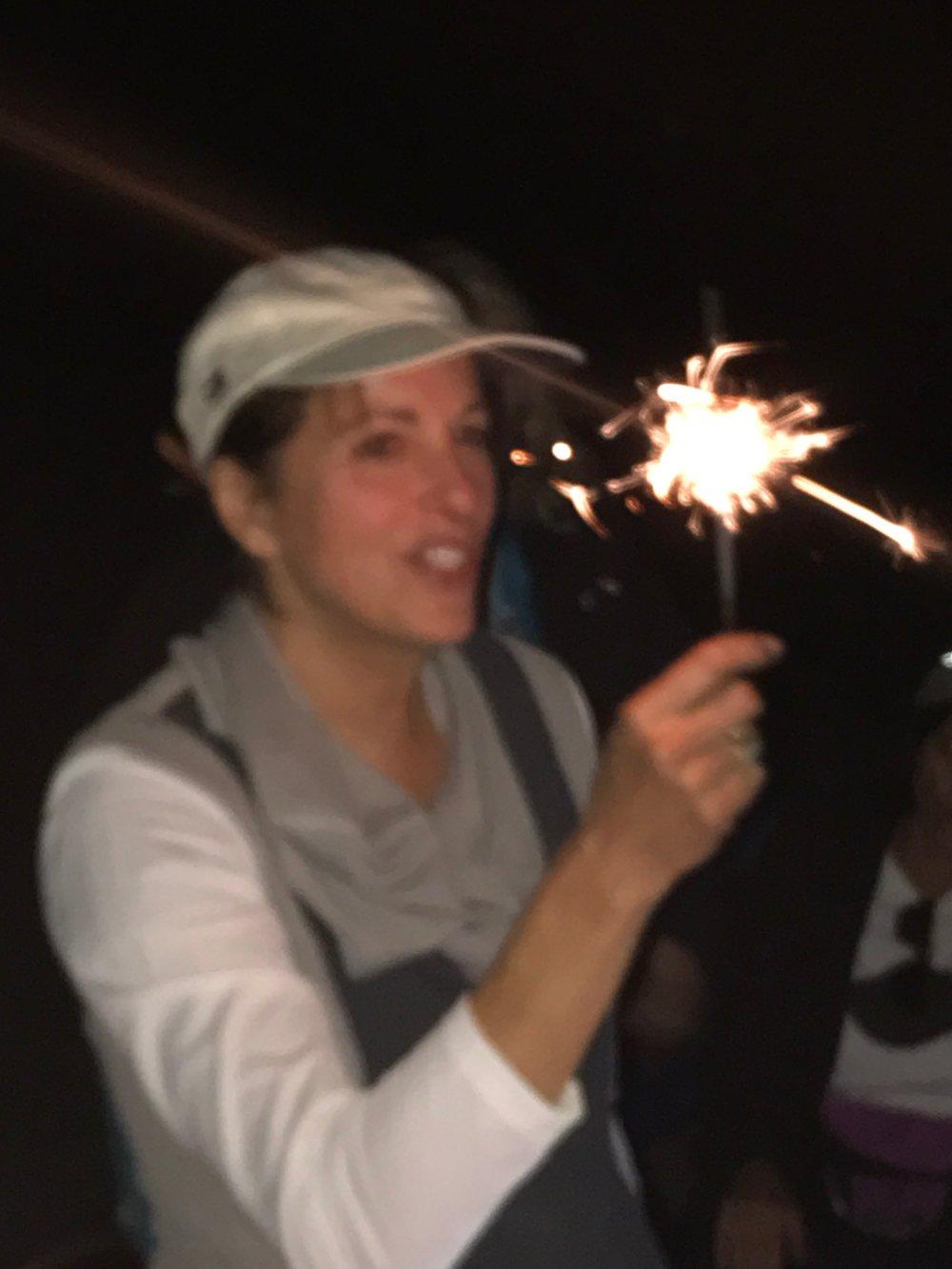 Elaine holding sparkler IMG_2215.jpg88*.jpg