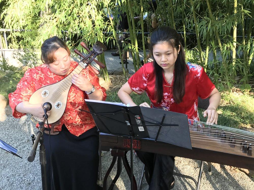 Musicians Emily and Emma Lin .JPG*.JPG