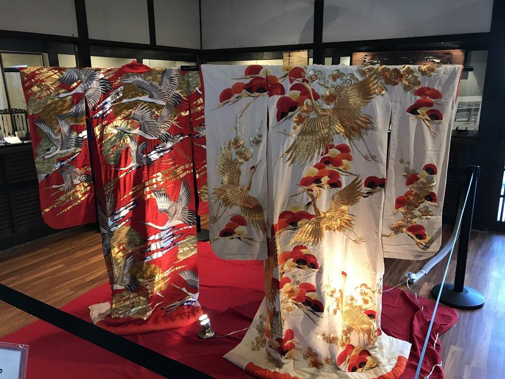 Kimonos.JPG*.JPG