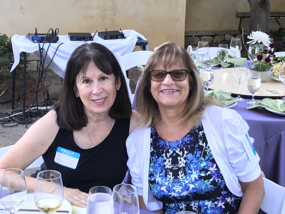 Cecile & Susan .JPG*.JPG
