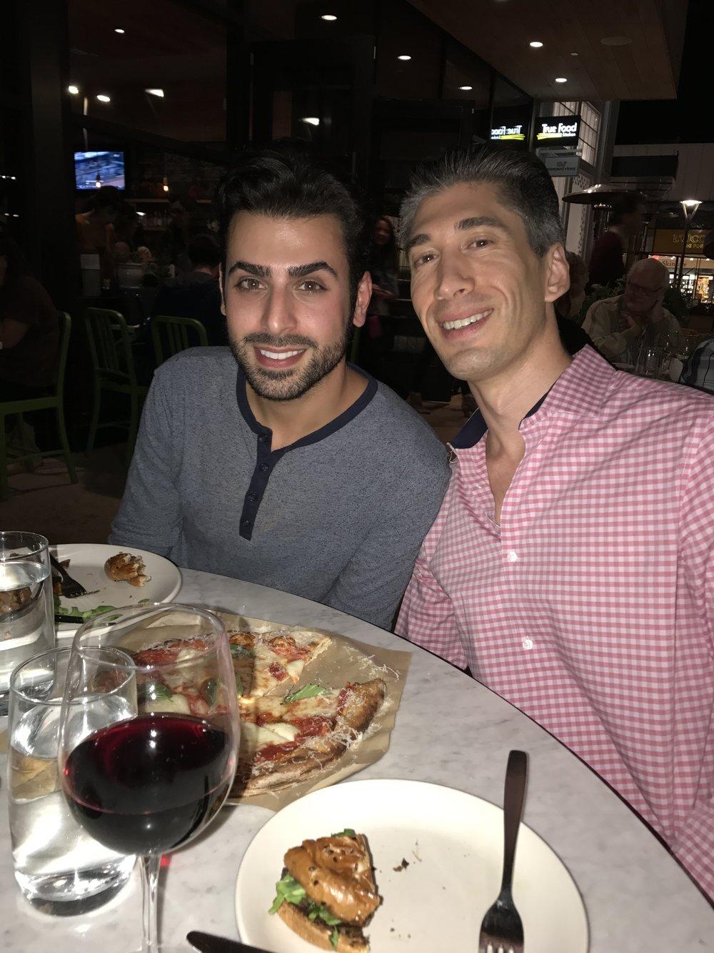Alex & Jason IMG_2288.JPG