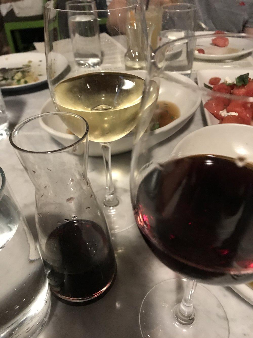 Wine Glasses IMG_2269.JPG