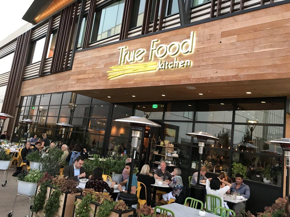 True Foods Kitchen exterior IMG_2265.JPG