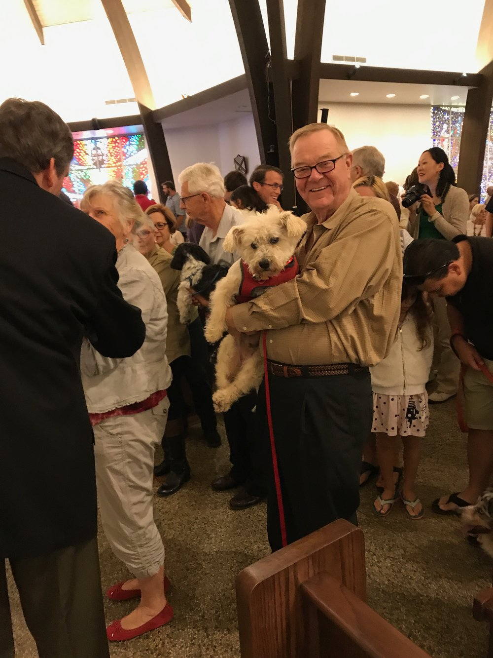 John Palladino & dog? IMG_2326.jpg*.jpg