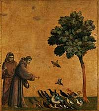 St-Francis-of-assisi-preaching-to-the-birds.jpg