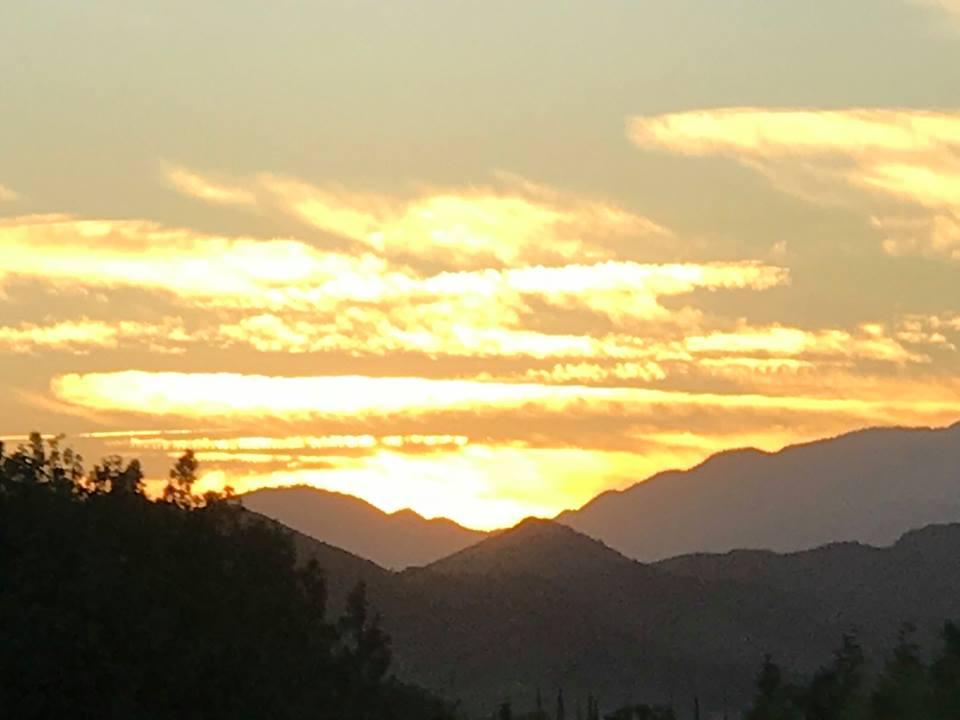 Sunset over Mtns at Joshua Tree Nat.jpg