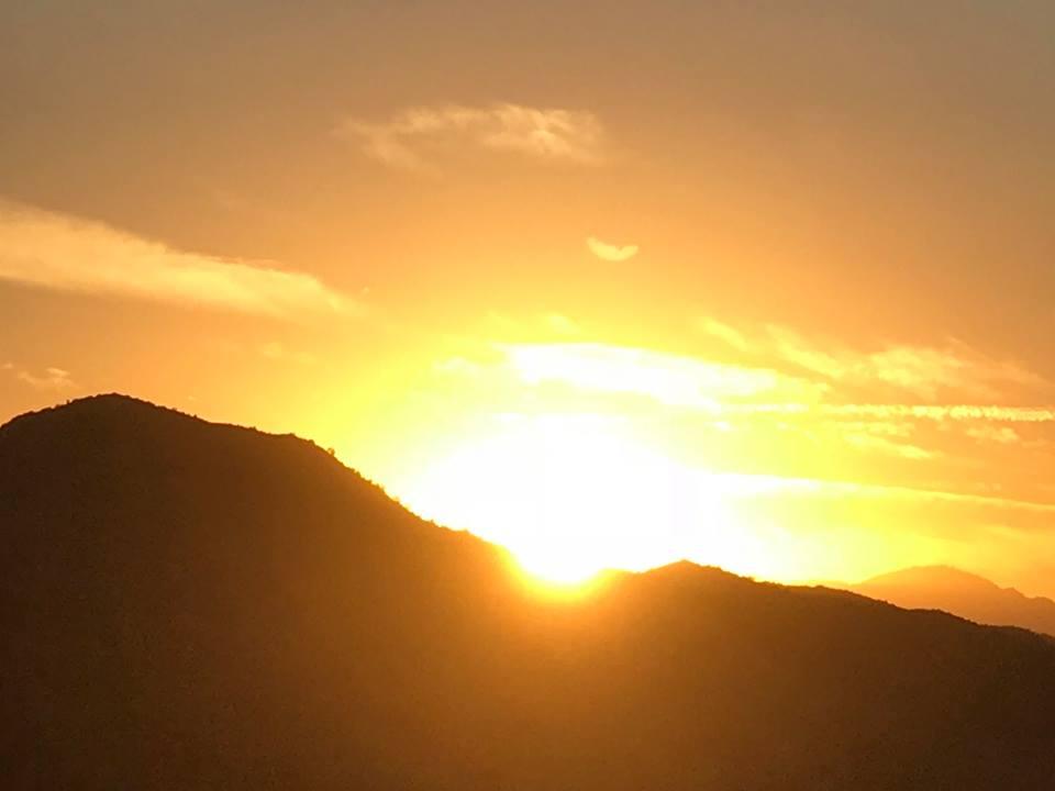 Sunset Bursting over Mountain JTNP.jpg