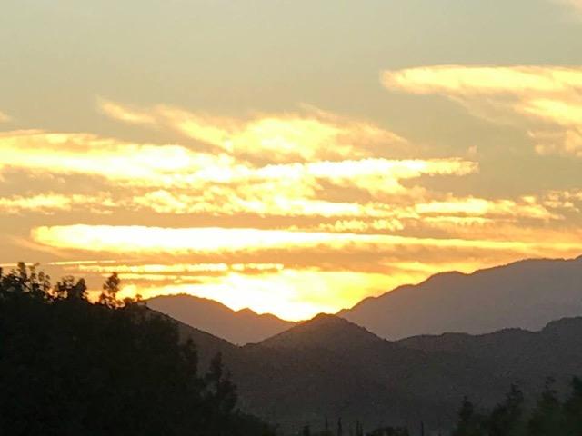 Sunset over Mtns at Joshua Tree Nat.jpeg