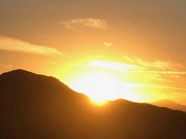 Sunset Bursting over Mountain JTNP.jpeg