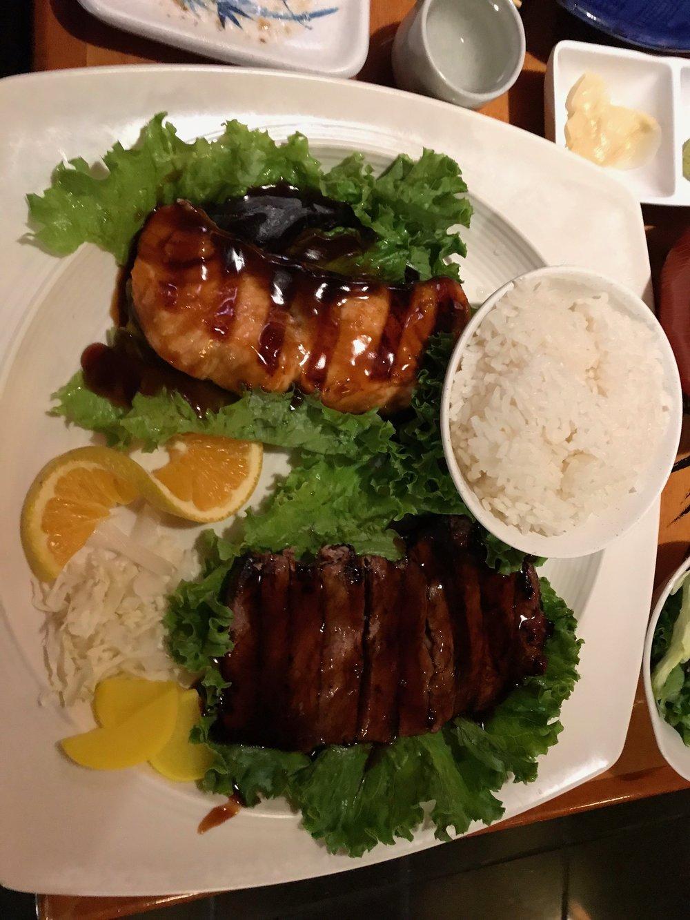 Salmon & Steak comboIMG_2750.jpg