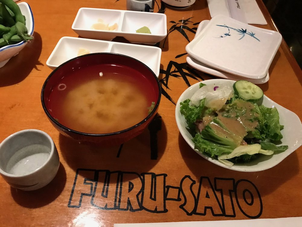 Miso & Salad IMG_2741.jpg*.jpg