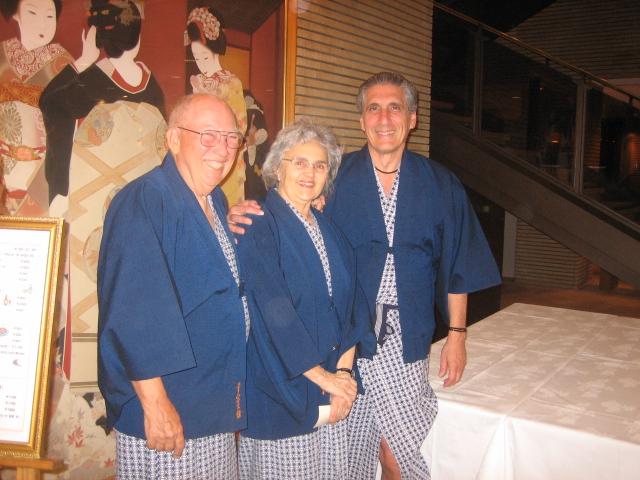 Kimono & Hot Bath in Japan w Story's copy.jpg