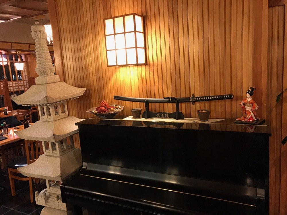 Ceremonial Sword, Piano & Temple IMG_2754.jpg