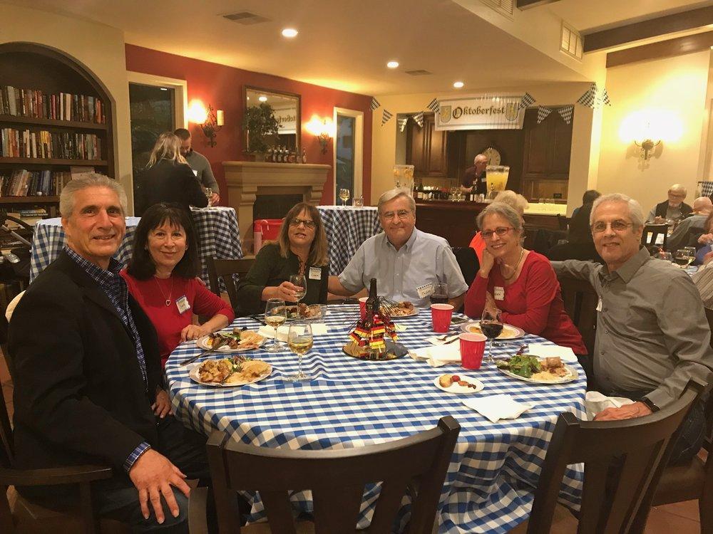 Ceil, me, Susan, Nelson, Gretchen, Bruce.jpg*.jpg
