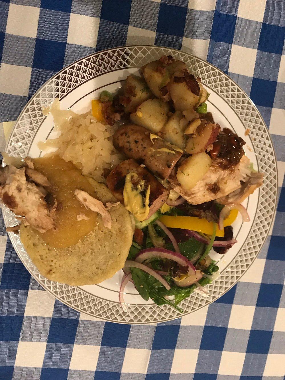 My Plate IMG_2832.jpg