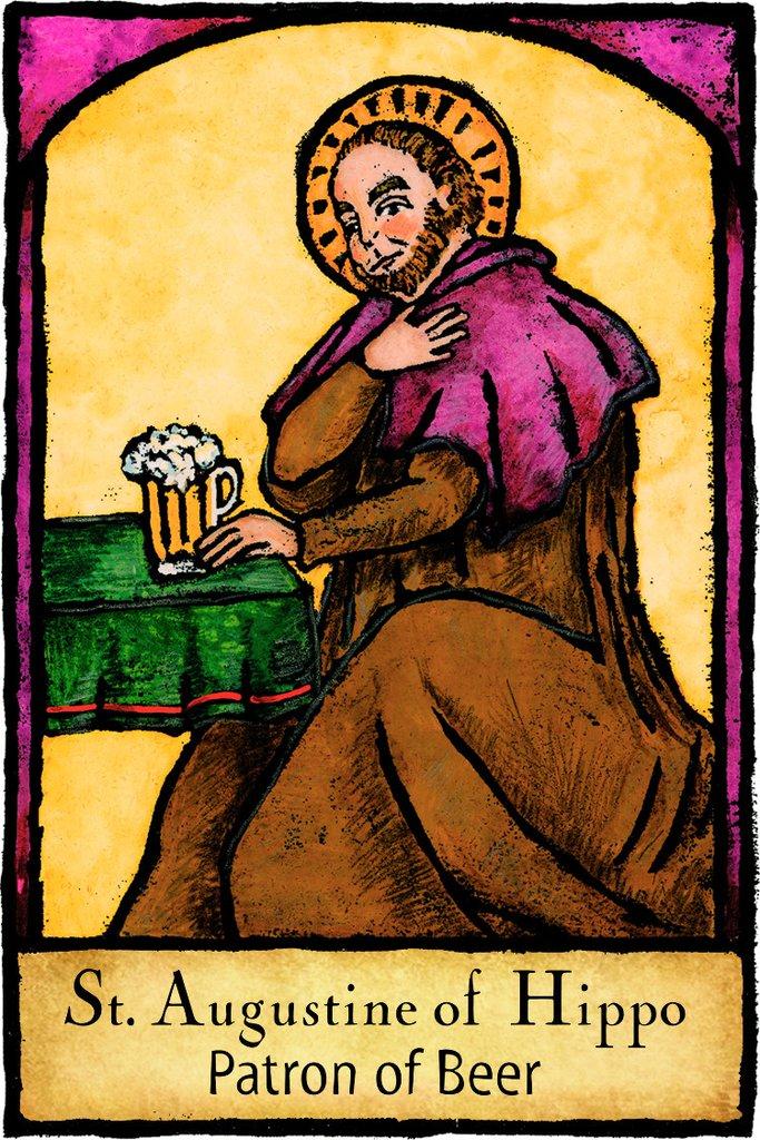 St. Augustine holding a mug.jpg