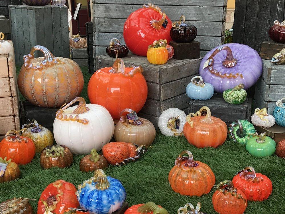 Glass pumpkins small IMG_1460.jpg*5.jpg