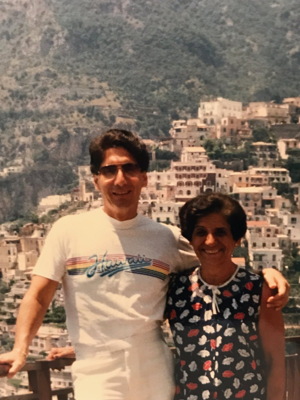 Mom & Me at Rosa's in Amalfi Coast.jpg