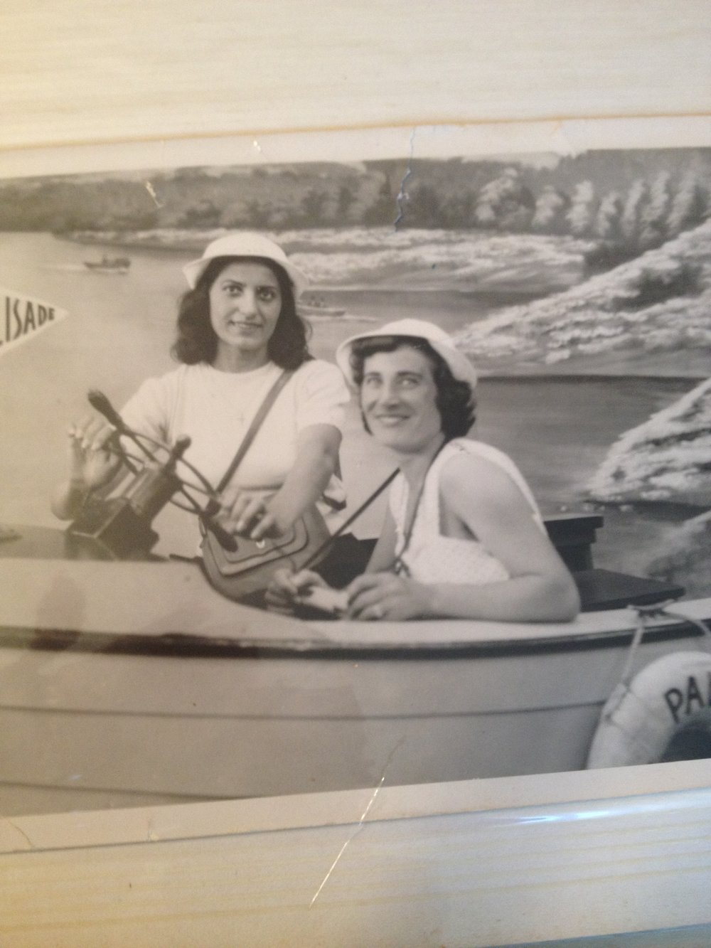 Photo (Mom & Rose in boat) copy.jpeg