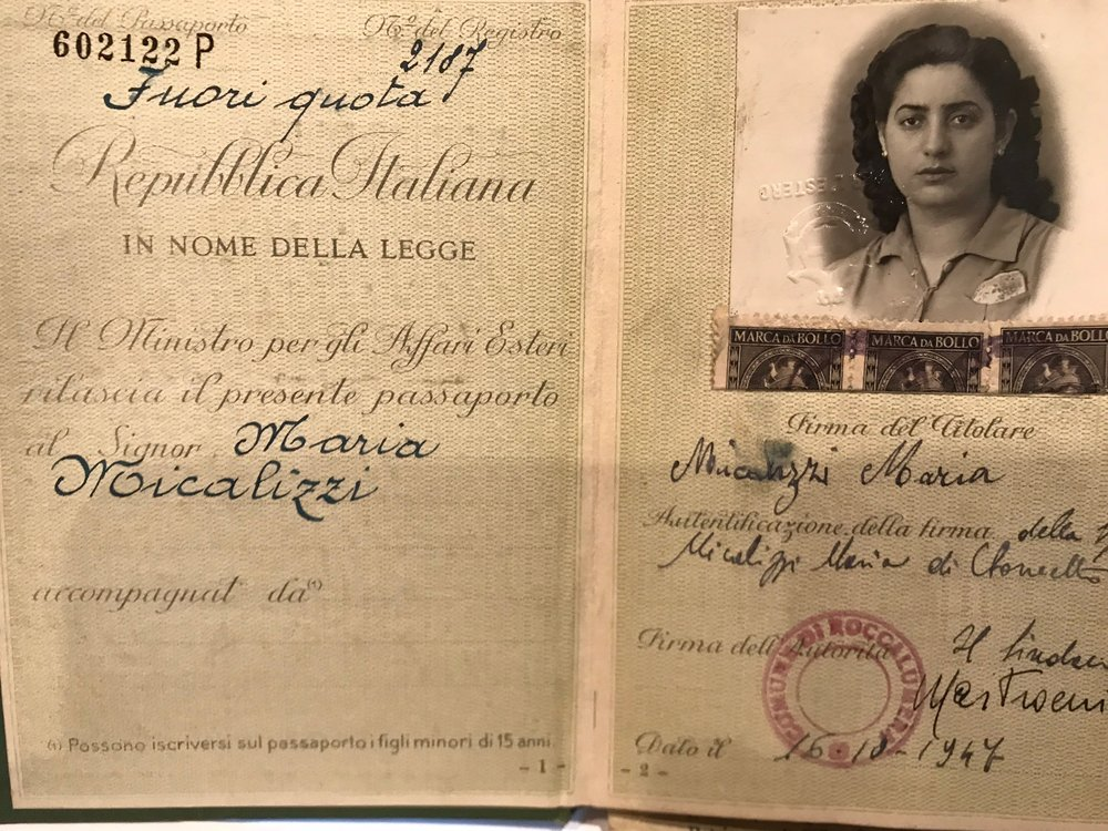 Mom's first Passport to .jpg