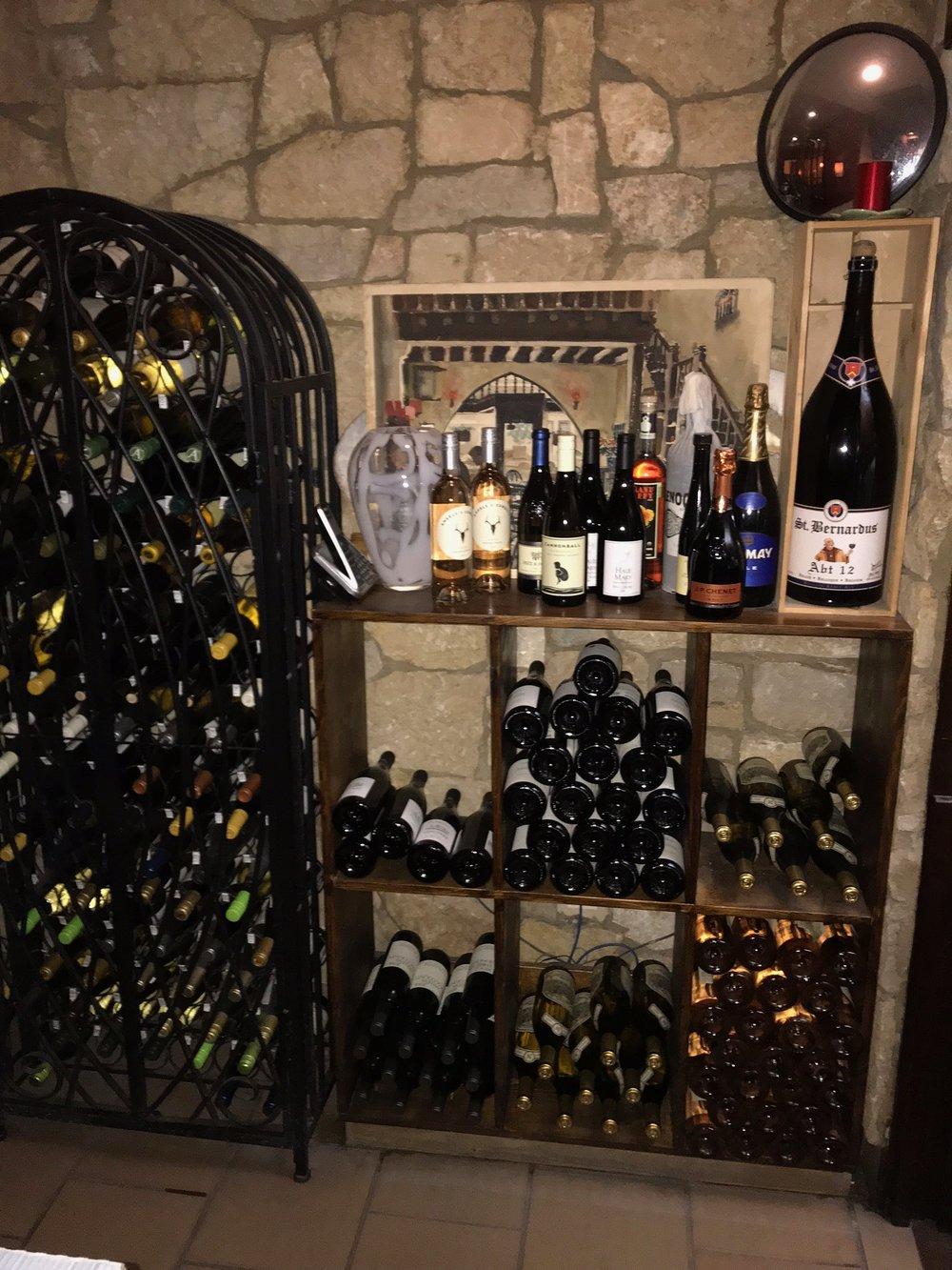 WIne cellar IMG_3110.jpg*.jpg