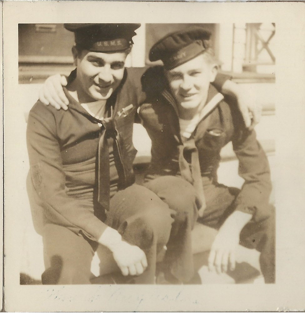 Dad & Friend, US Maritime Service 11.png