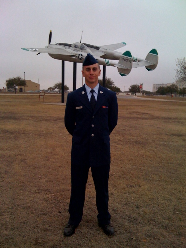 Photos (Andrew Augustine, Airman).jpg