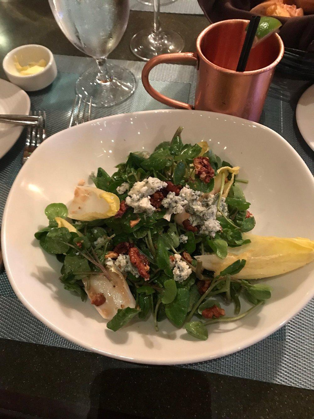 Endive Salad w Goat Cheese IMG_3220.jpg*.jpg