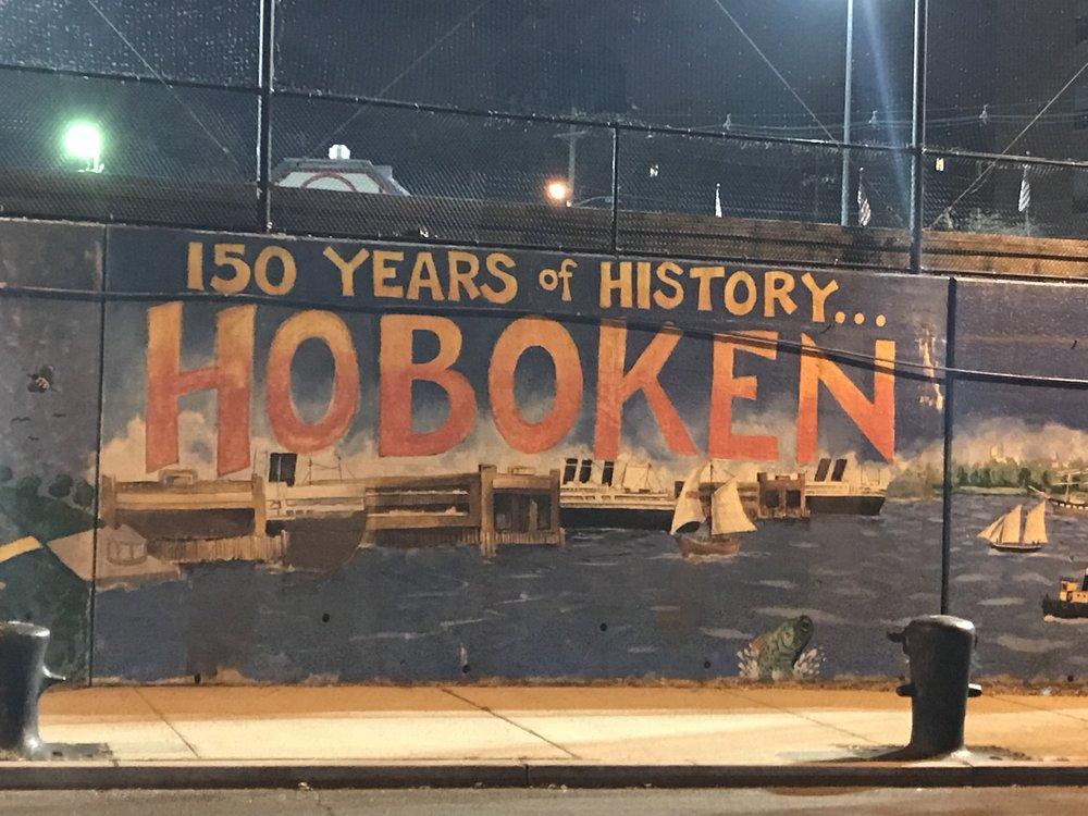 150 years History of Hoboken.jpg