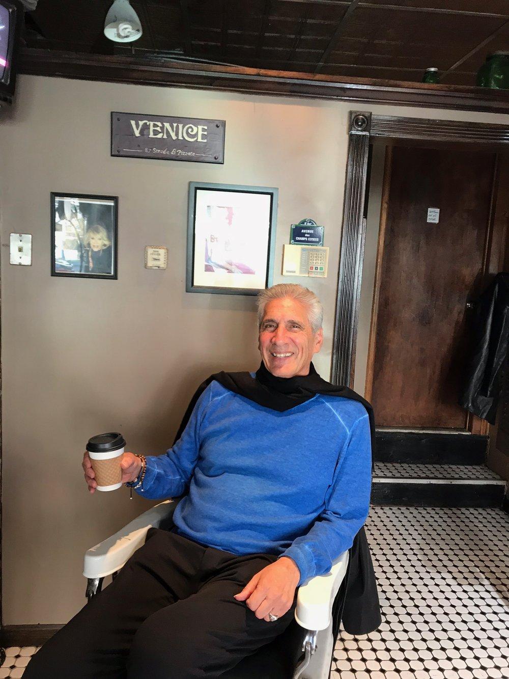 Dennis in chair IMG_3431.jpg*.jpg